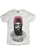 T-SHIRT UOMO SPEND PINK MADE IN ITALY NUOVI ARRIVI