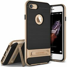 VRS Design HIGH PRO SHIELD Series Kickstand Case for iPhone 7 / iPhone 8 JE