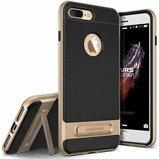 VRS Design HIGH PRO SHIELD Series Slim Case for iPhone 7 Plus / iPhone 8 Plus JE