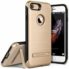 VRS Design DUO GUARD Series Kickstand Slim Case for iPhone 7 / iPhone 8 JE