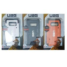 UAG Pathfinder Series Impact Resistant Lightweight Case for Samsung Galaxy S8 JE