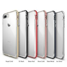 Ringke FRAME Series Drop Protection Case for iPhone 7 Plus / iPhone 8 Plus JE