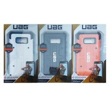 UAG Pathfinder Series Impact Resistant Light Case for Samsung Galaxy S8+ Plus JE