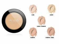REVLON COLORSTAY PRESSED POWDER *CHOOSE YOUR SHADE*