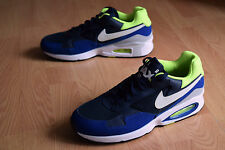 Nike Air Max ST TALLA 42,5 44 45 Classic Free 1 Skyline 90 BW light command