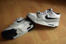 NIKE Air Alphalution gr 41 42 jOrDaN fLiGhT DuNk foRce 1 scarpe da ginnastica sc