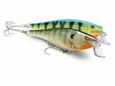 Rapala Super Shad Rap® Fishing Lure 14cm 45g Various Colours