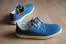 Timberland Hookset  Leather gr 45  5007A Handcrafted Chukka Oxford