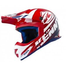 KASK KENNY TRACK RED 2018