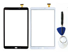 Pantalla Tactil Touch Screen Glass For Samsung Galaxy Tab A 10.1 T580