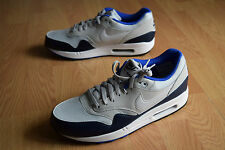 Nike Air Max 1 Essential gr 41 CLASSIC 90 BW Free PEGASO Light Roshe Run