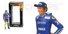 MINICHAMPS 312 050176 050186 050196 050246 059046 V Rossi figurines  2005 1:12th