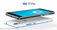 5.5''THL T9 Pro Android 6.0 4G SmartPhone Quad-Core 1.3GHz 2GB/16GB GPS bt4.0