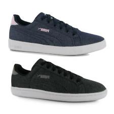 Puma Zapatos Hombre Zapatillas Zapatillas Zapatillas Trainers Jogging SMASH 7007