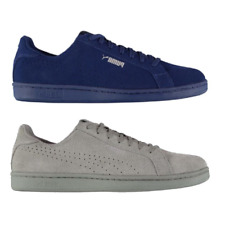 Puma Zapatos Hombre Zapatillas Zapatillas Zapatillas Trainers Jogging SMASH 035