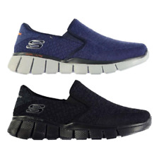 Skechers Zapatos Hombre Zapatillas Trainers Equalizer 2.0 32