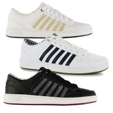 K Swiss Chaussures Hommes Baskets de Course Barnwell 64