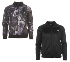 Everlast Giacca invernale donna inverno giacca bombergiacca BOMBER NUOVO 6094