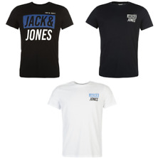 Jack Y Jones Camiseta hombre camisa manga corta polo Core Willy