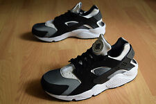 Nike Air Huarache 44 45 46 47,5 Rift Classic Free-run Light Presto Max 1