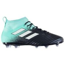 ADIDAS ACE 17.2 PRIMEMESH SCARPE DA CALCIO fussballchuhe FG Firm Ground 67