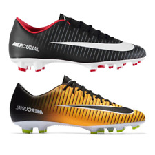 Nike Mercurial Victory Scarpe da Calcio FG Ditta Ground 160