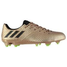 adidas Messi 16.1 Scarpe da calcio fussballchuhe FG Firm Ground Stivali 139