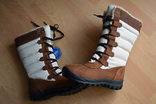 Timberland Mount Holly Impermeable Botas 37 39 39,5 Invierno MT 6910b Hayes Hope