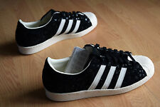 online store 6dcf4 89c50 Adidas Superstar 80s 47 48 48,5 Campus Stan Smith forum decade 80s Grand  Slam
