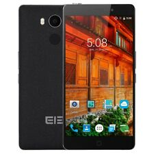 Elephone P9000 4G Phablette 5.5 Pouces Android 6.0 Octa Core 13.0MP 4+32GB