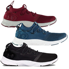 Under Armour Zapatos Hombre Zapatillas trainers running 0033