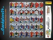 Panini UEFA - Adrenalyn XL - All Star Player - to the Individual Select