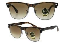 Sunglasses RayBan 4175 CLUBMASTER OVERSIZED ¡Choose the colour