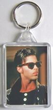 Prince poster Keyrings Purple Rain Under The Cherry Moon Graffiti Bridge New