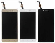 Digitizer touch screen+LCD Display Assembly Per Lenovo vibe k5 A6020A40