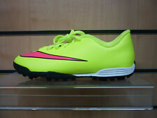 JR MERCURIAL VORTEX II TF