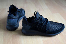 Adidas Tubular Radial 41 42 44 45 46 46,5 S76721 shadow nova yeezy flux runner x