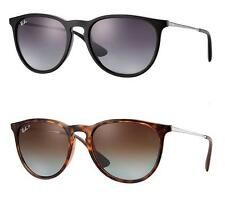 Sunglasses RayBan RB4171 ERIKA!Choose the colour