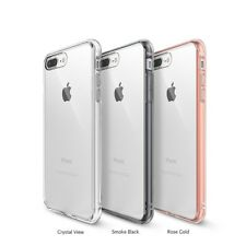 Ringke FUSION Series Impact Absorption Case for iPhone 7 Plus / iPhone 8 Plus JE