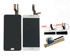 Pantalla Tactil Touch & LCD Display Assembly para Meizu M3 Note M681H/L681H