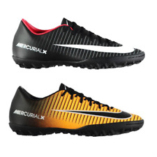 NIKE MERCURIAL VICTORY Chaussures de football gazon synthétique hommes TF AT