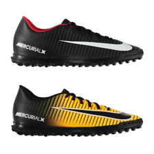 Nike Mercurial Vortex Scarpe da calcio ERBA ARTIFICIALE Uomo TF at Turf 1120