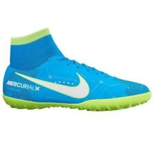 Nike Mercurial Victory NEYMAR Scarpe da calcio ERBA ARTIFICIALE Uomo TF at 095