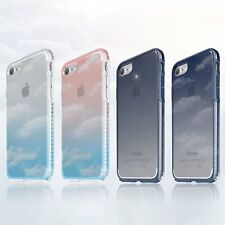 Patchworks Level Sky Slim Drop Protection Case for iPhone 7 Plus 8 Plus JE