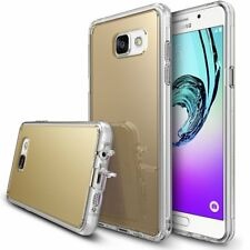 Ringke FUSION MIRROR Series Slim Shiny Case for Samsung Galaxy A5 (2016) JE