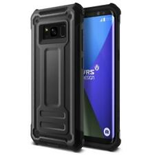 VRS Design Terra Guard Series Study Sleek Case for Samsung Galaxy S8+ Plus JE