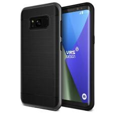 VRS Design High Pro Shield Series Protection Case for Samsung Galaxy S8+ Plus JE