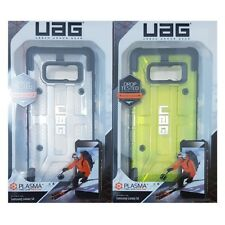 UAG Plasma Series Impact Resistance Translucent Case for Samsung Galaxy S8 JE