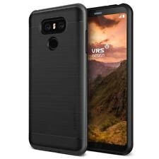 VRS Design High Pro Shield Series Shock Resistant Sleek Slim Case for LG G6 JE