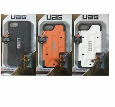 UAG Pathfinder Series Impact Resistant Sleek Case for iPhone 7 / iPhone 8 JE